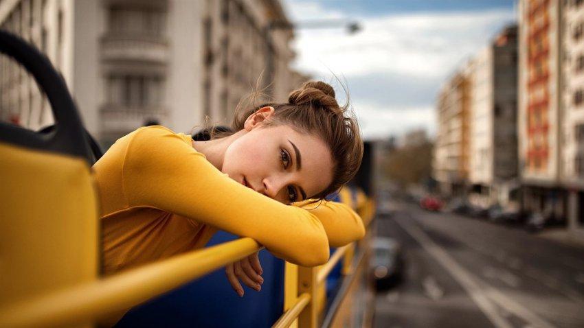 Как научиться управлять своим настроением и перестать часто грустить