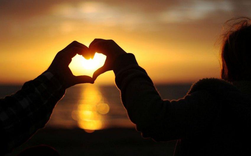 3 признака, свидетельствующие о разбитом сердце у мужчины