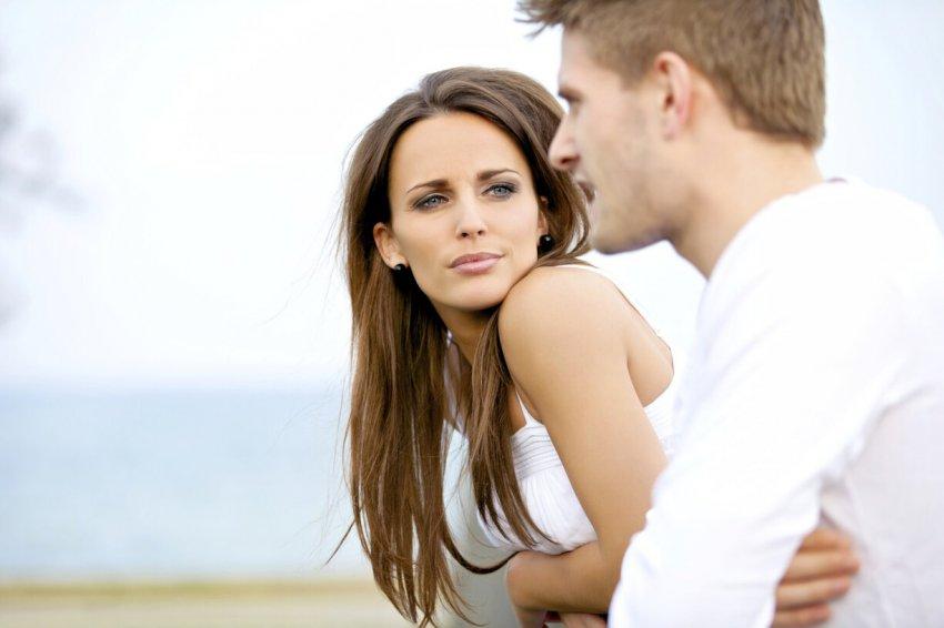 Признаки охлаждения чувств в паре: такие отношения не имеют будущего