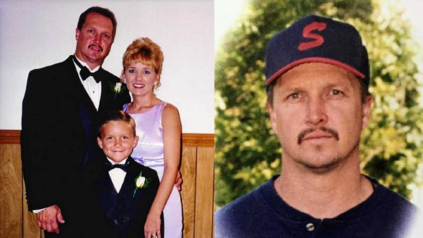 Умирал три раза и видел на том свете отца и нерожденных брата и сестру: невероятная история мальчика из США