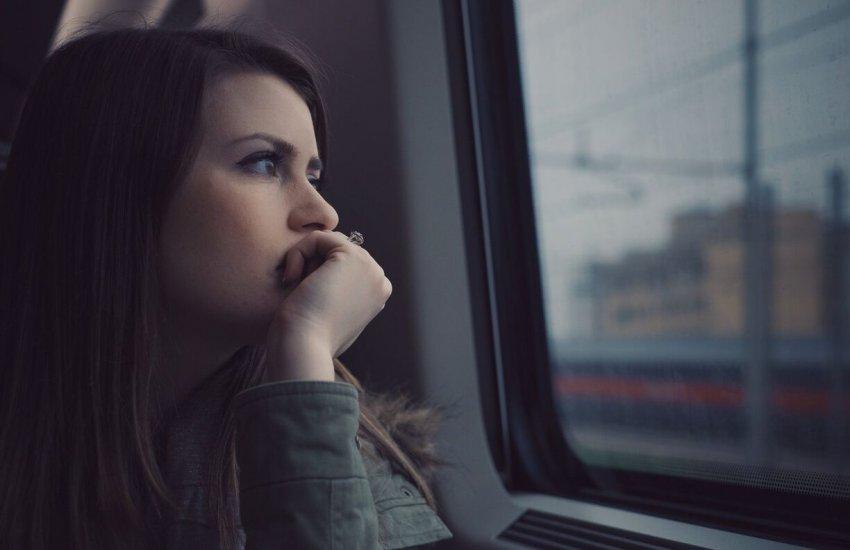 Психология конфликта: фразы, которые помогут предотвратить любую ссору