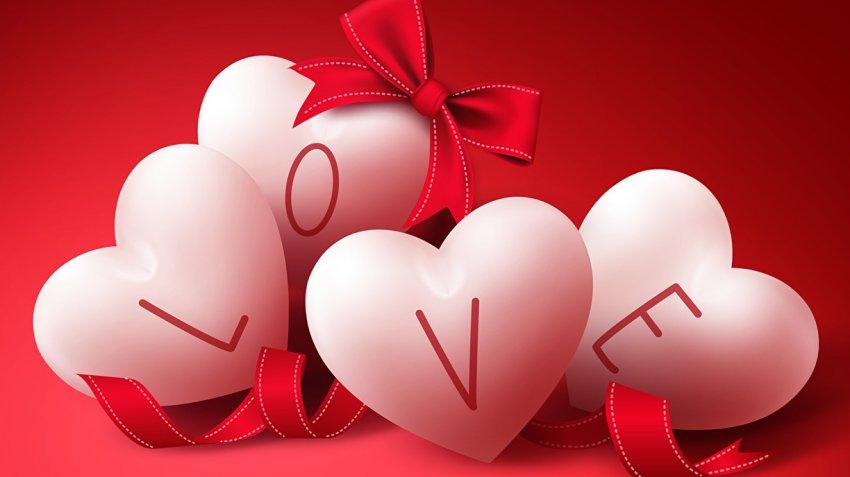 Любовь-игра: 5 знаков Зодиака, которые относятся к этому светлому чувству несерьезно