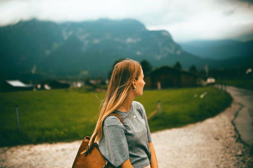 Одиночество — счастье: 3 самых замкнутых знака Зодиака