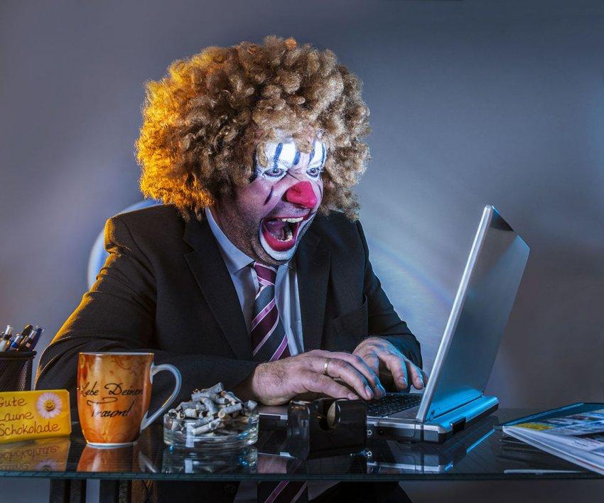 Ценные сотрудники: как каждый знак Зодиака ведет себя на рабочем месте