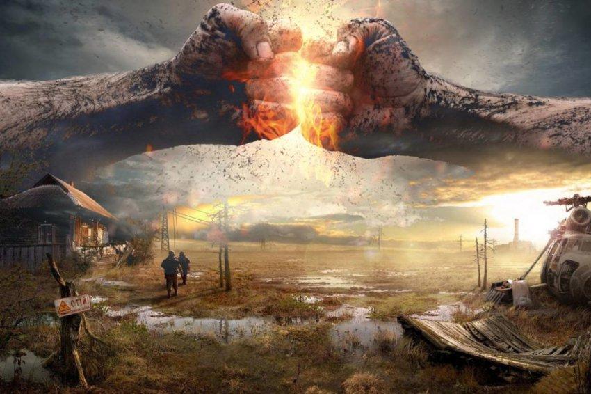 Остаток 2019 года будет сложным: какие ужасы, согласно пророчеству Ванги, нам еще предстоит пережить