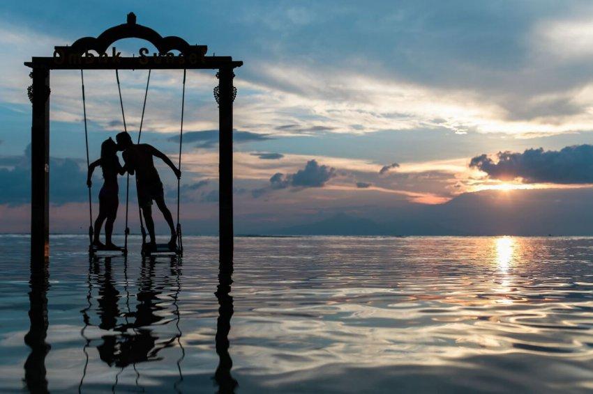 Как сохранить отношения: 3 главных секрета