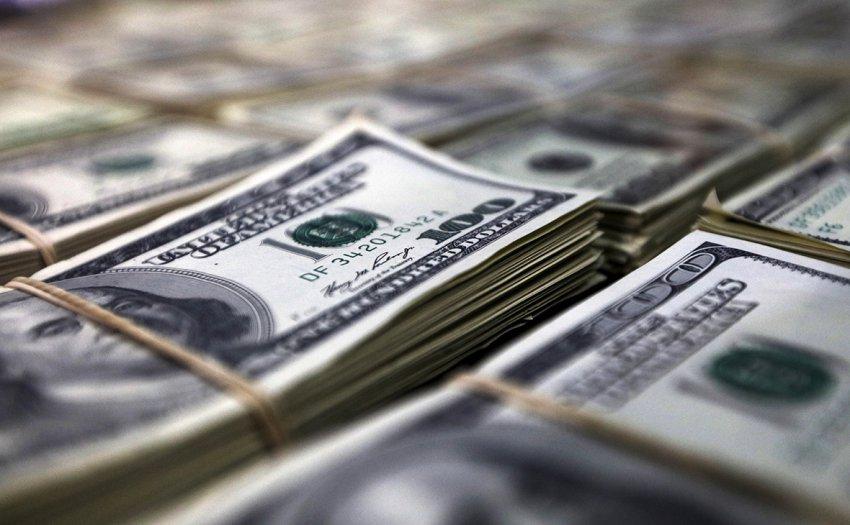 Увеличить доход помогут эти магические ритуалы и советы