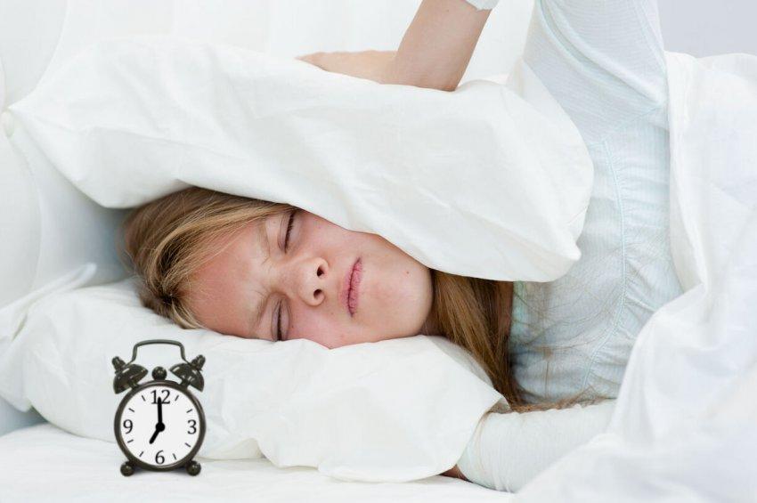Сколько времени необходимо потратить на сон каждому знаку Зодиака, чтобы выспаться?