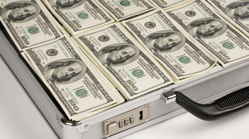 Секреты богатства и успеха: стать магнитом для денег не так сложно