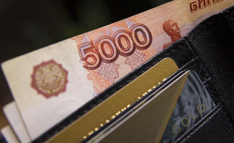 Три категории пенсионеров получили прибавку с 1 сентября