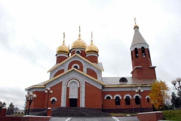 Какой православный праздник сегодня, 06.09.2019: церковный какой праздник сегодня, 6 сентября
