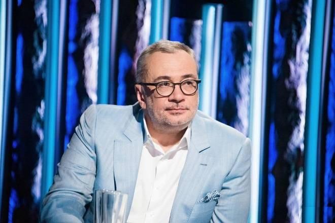 Джанабаева объяснила почему была вынуждена уйти от Меладзе