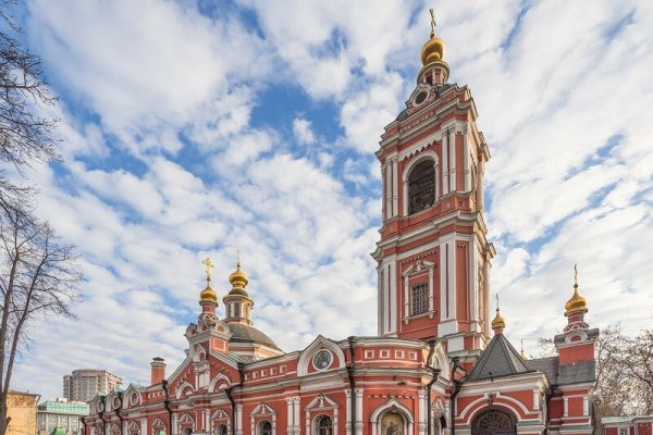 Какой сегодня праздник, 09.09.2019, в России: церковный праздник сегодня, 9 сентября