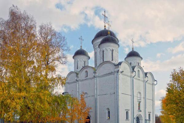 Какой церковный праздник сегодня, 9 сентября: православный календарь праздников на сегодня, 09.09.2019