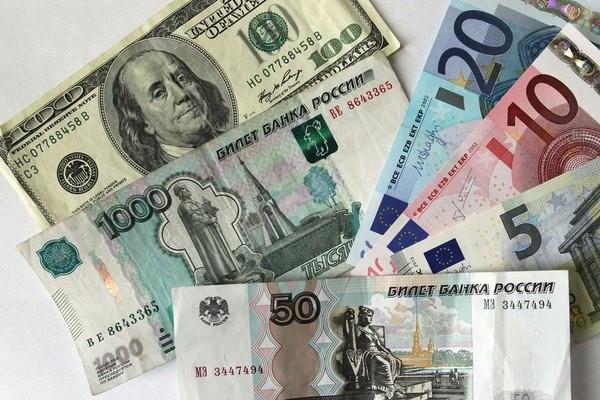 Курс доллара на сегодня, 9 сентября 2019 года: прогноз экспертов о курсе валют