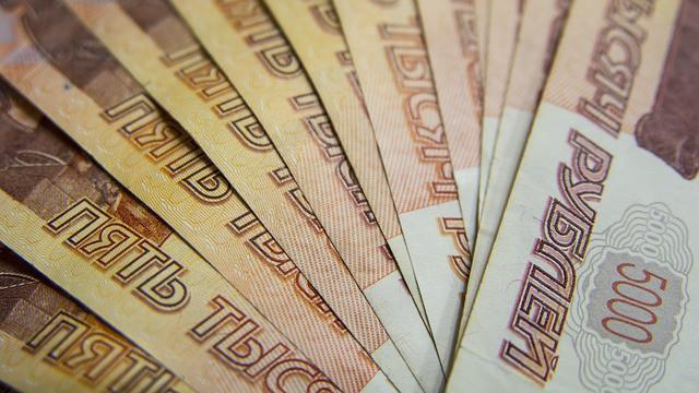 займы без отказов с плохой кредитной историей на банковскую