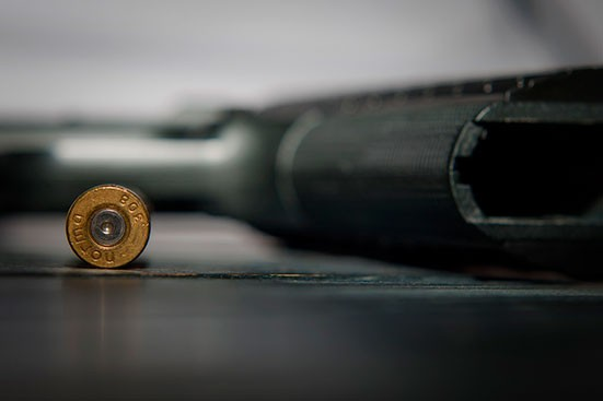 Правила хранения охотничьего оружия и боеприпасов 2019
