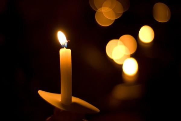Какой сегодня православный праздник, 20.09.2019: церковный календарь праздников на сегодня, 20 сентября