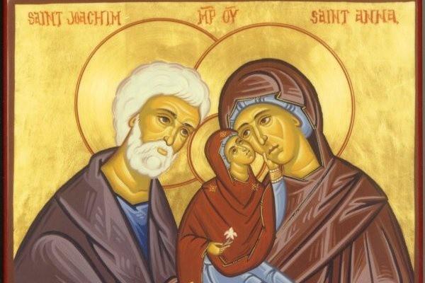 Какой сегодня церковный праздник, 21 сентября: православный праздник сегодня, 21.09.2019