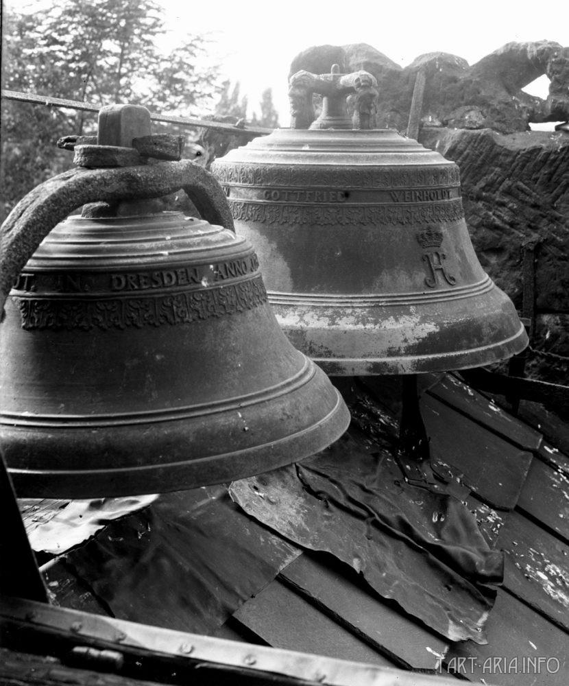Клёпка в 19 веке — современная загадка металлургов