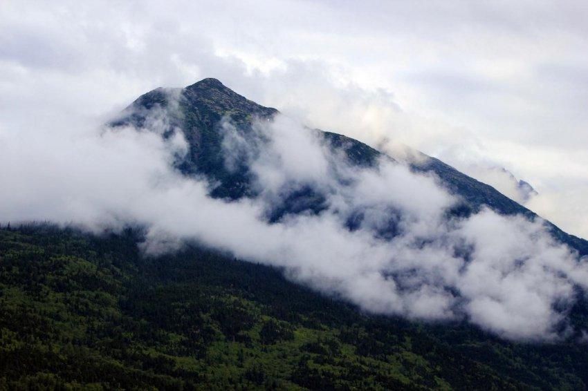 Максим Криппа: «Если бы не работа в «Ростелеком», я не стал бы вулканологом»