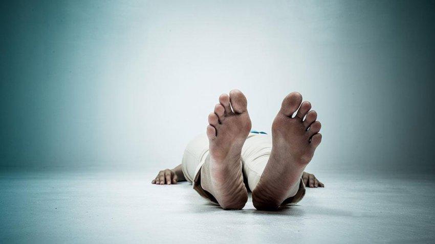 После смерти тело человека продолжает двигаться: сенсационное заявление ученых