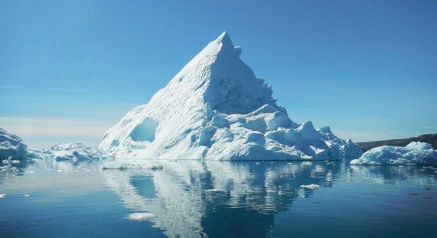 В Антарктиде каждую ночь происходит что-то странное: ученые дали объяснение происходящему