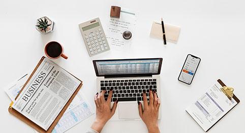 Какого числа в России отметят день бухгалтера в 2019 году