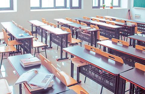 Будет ли 6 обязательных экзаменов в 9 классе в 2020 году: какие предметы, список возможных экзаменов