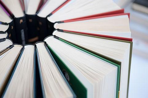Федеральный перечень учебников на 2019-2020 учебный год утвержденный ФГОС