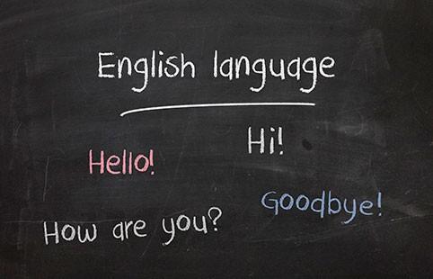 Будет ли английский язык обязательным в ОГЭ в 2020 году