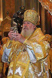 Император Павел I и конец золотого века дворянства