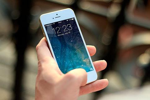 Запрет телефонов в школе: закон об образовании в 2019 году