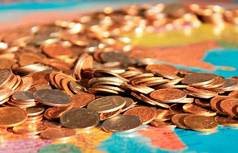 Северная пенсия с 2020 года: что и как изменится