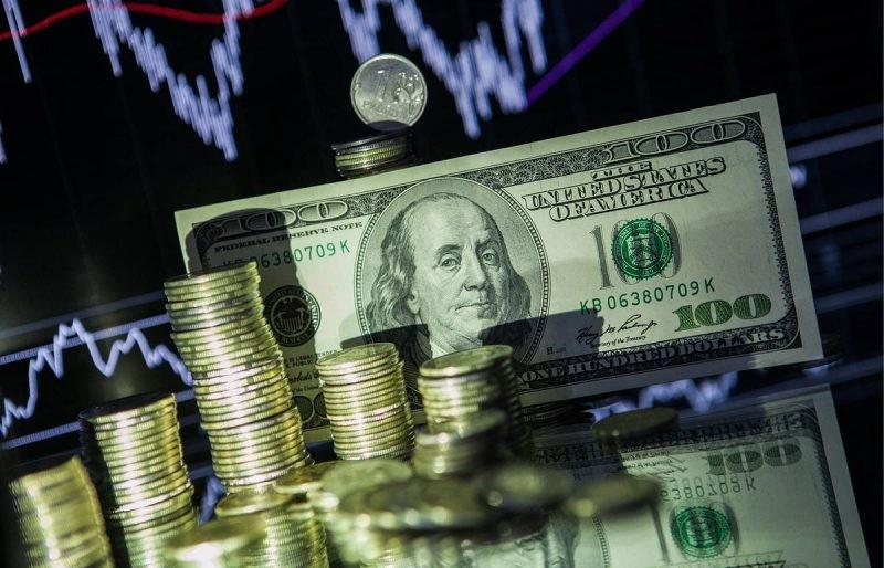 Прогноз курса доллара на 2020 год предполагает разные варианты развития событий