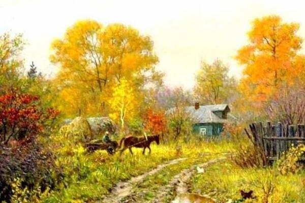 В России отмечается несколько крупных праздников 27 октября 2019