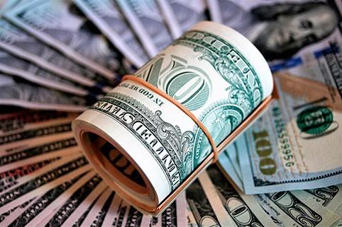 Прогноз курса доллара на ноябрь 2019 года — таблица от Сбербанка