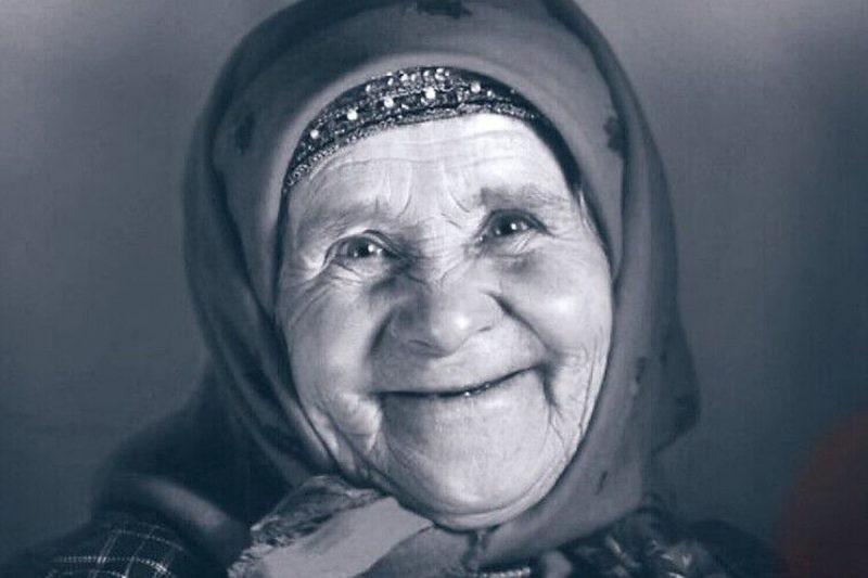 Умерла солистка «Бурановских бабушек» Наталья Пугачева в возрасте 83 лет