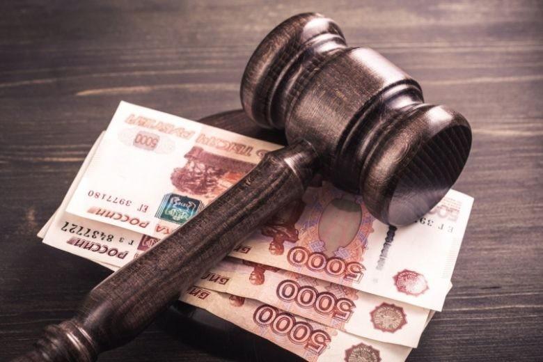 Долги россиян с 1 января 2020 года власти намерены высчитывать из заработной платы