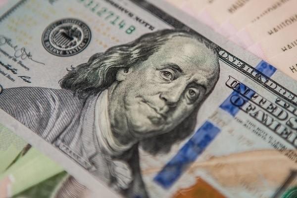 Эксперты рассказали о будущем курса доллара