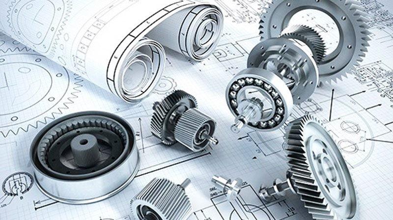 Красивые поздравления с Днем инженера-механика, который ежегодно отмечают 30 октября