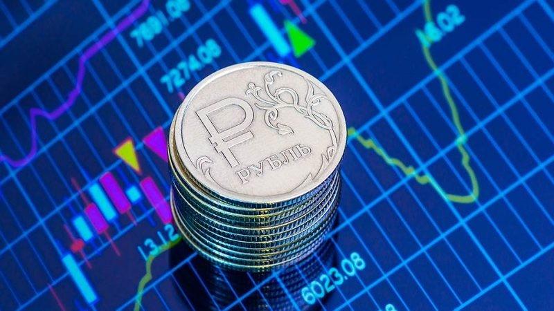 Курс рубля в ноябре 2019 года неприятно удивит россиян