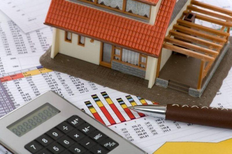 Как сэкономить деньги на выплате ипотеки: несколько реальных способов
