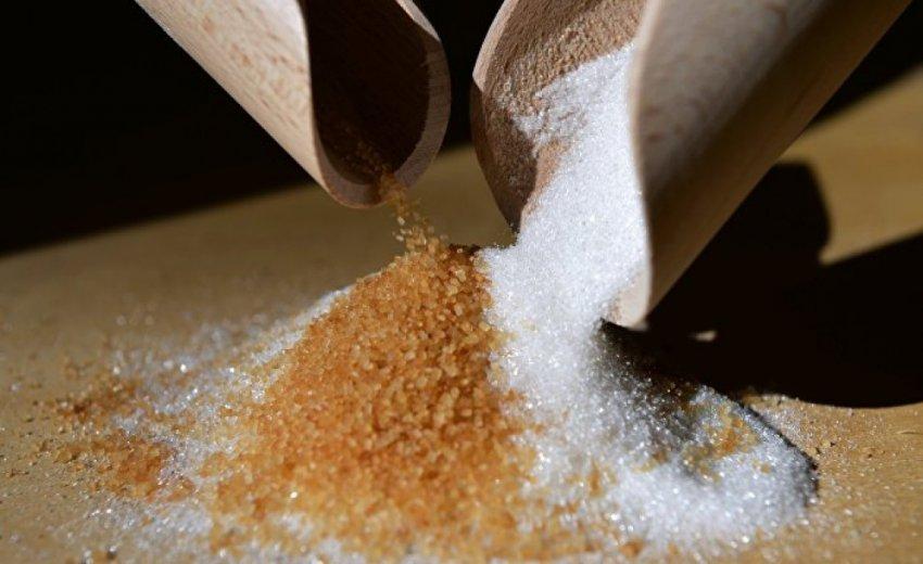 ТОП-9 мифов о пользе рафинированного сахара для здоровья