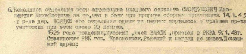 Чем советские актёры отличаются от современных? Жизненным опытом!