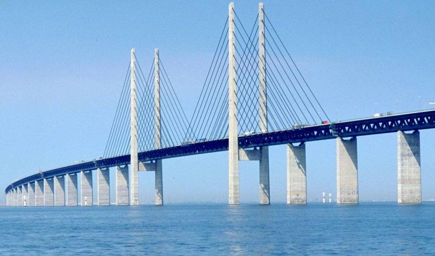 Мост на Сахалин станет стратегически важным проектом для России: когда начнется стройка?