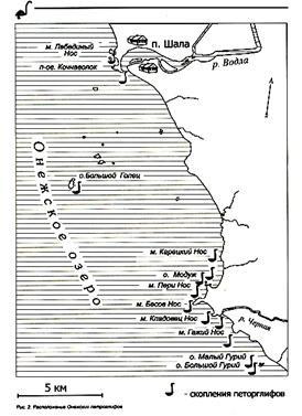 Астральные мифы доисторической Руси