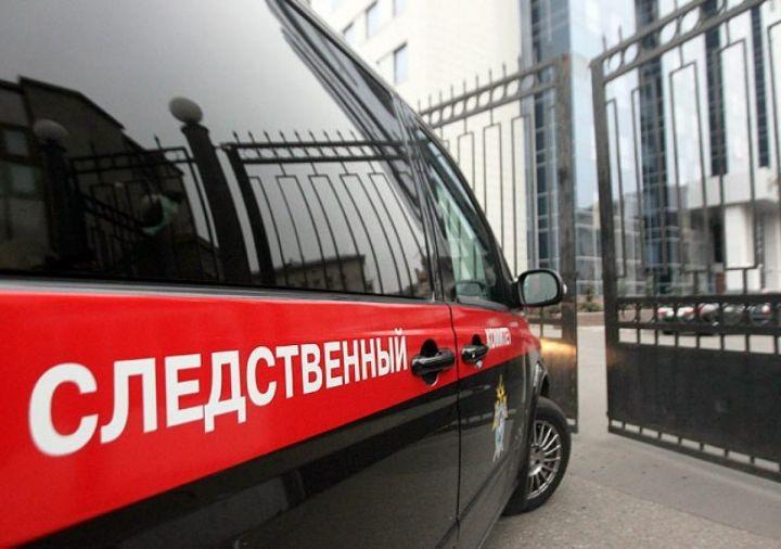 21-летний Сергей Сафонов, проходивший срочную службу, был найден мертвым 16 октября 2019 года