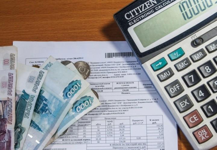 Россиянам могут разрешить не оплачивать некачественные услуги ЖКХ