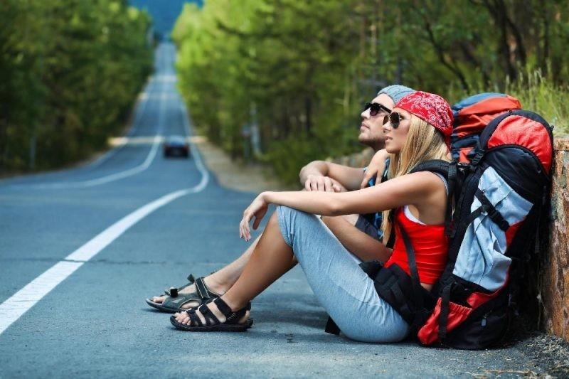 Бюджетный отдых может обернуться разочарованием
